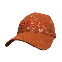 کلاه کپ مدل 41