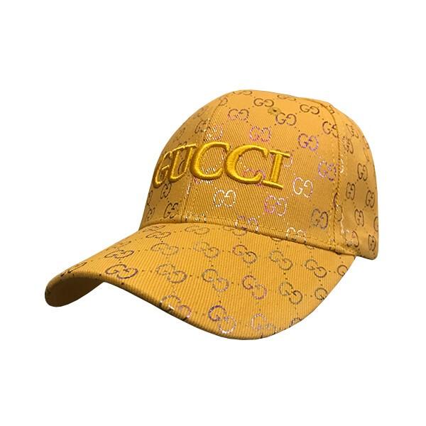 کلاه کپ مدل 57