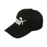 کلاه کپ مدل 74