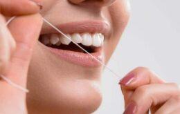 ترفندهای جالب و کاربردهای متفاوت استفاده از نخ دندان