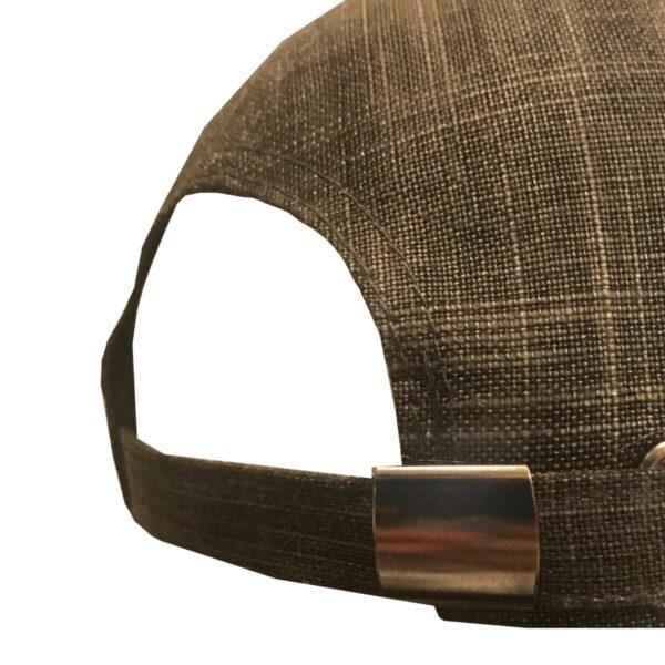 کلاه کپ مدل 35