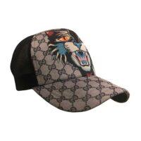 کلاه کپ مردانه مدل 31