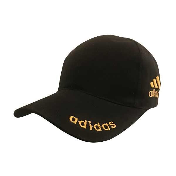 کلاه کپ آدیداس