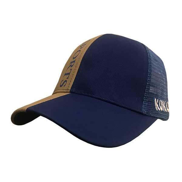 کلاه کپ بچگانه مدل 31