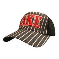 کلاه کپ بچگانه مدل 58