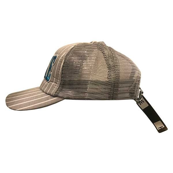 کلاه کپ بچگانه مدل 564