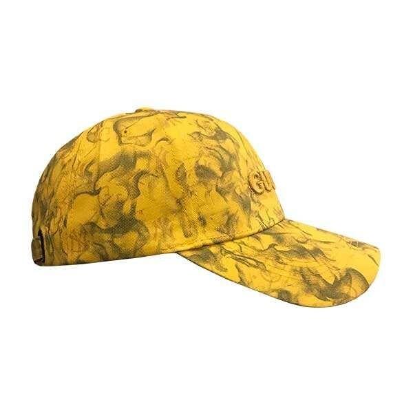 کلاه کپ مدل 211