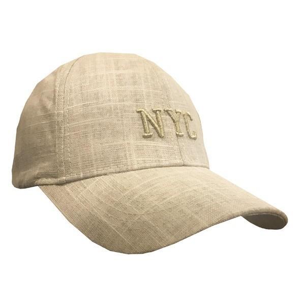 کلاه کپ زنانه مدل 334