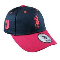 کلاه کپ بچگانه مدل mn1278 غیر اصل