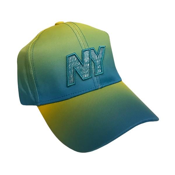کلاه کپ مدل 46
