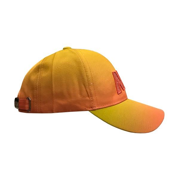 کلاه کپ مدل 83