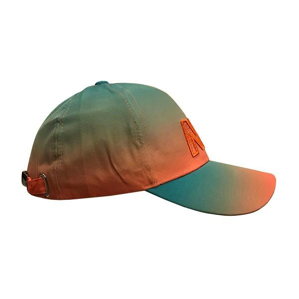 کلاه کپ مدل 28