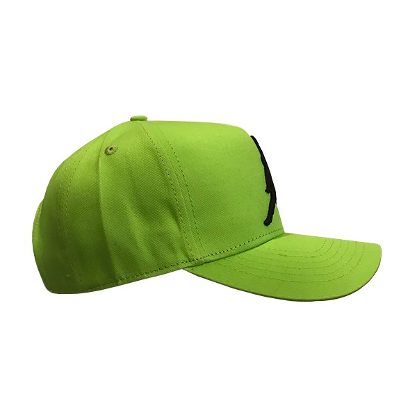 کلاه کپ مدل 90 غیر اصل